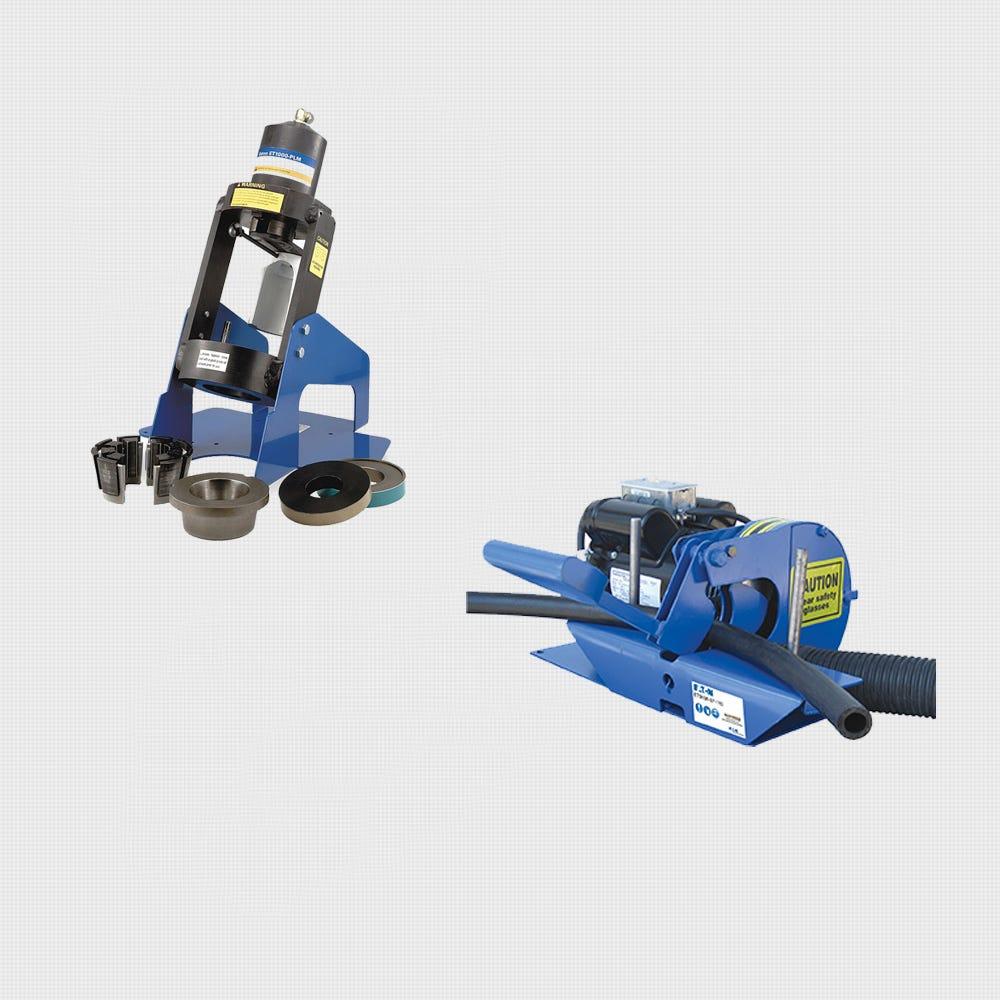 Hose Equipment-image