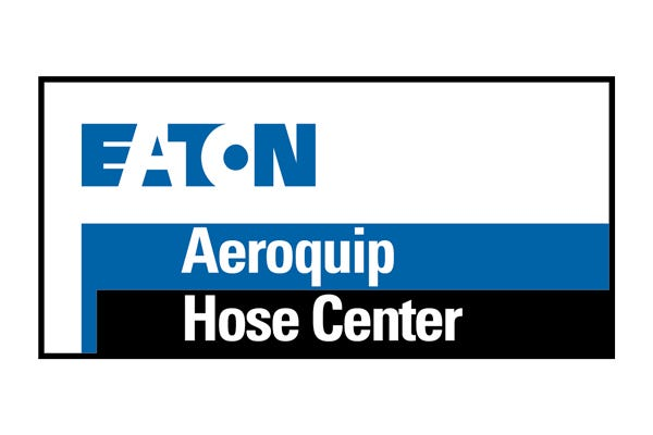 Fast turnaround for customers at our Aeroquip Hose Center