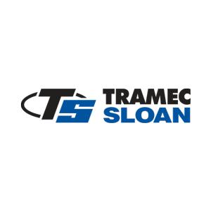 Tramec-Sloan