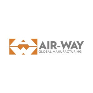 Air-Way Manufacturing Company