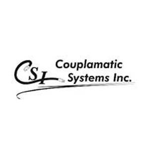 Couplamatic Systems Inc.