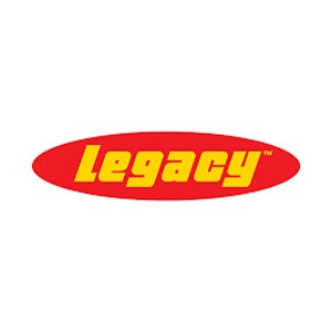 Legacy™ Manufacturing Company