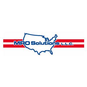 MRO Solutions