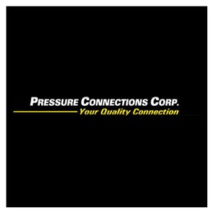 Pressure Connections Corp.