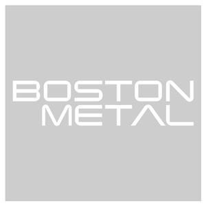 The Boston Valve Company,